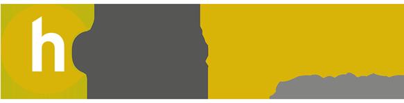 Home Trieste San Vito Logo